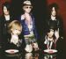 an cafe - this is the visual kei!.png